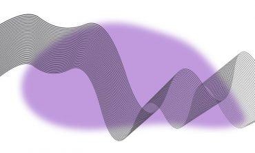 Çevrimiçi Konuşma ve Performans: Ambient Müzikle İç Sese Kulak Verebilmek