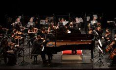 Pandemi Orkestrası İkinci Konserini Verdi