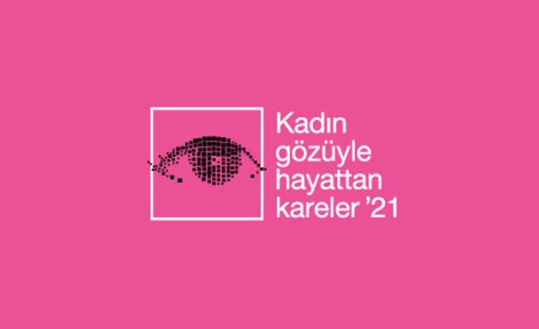 Kadın Gözüyle Hayattan Kareler Fotoğraf Yarışması'na Başvurular 10 Mart'ta Sona Erecek
