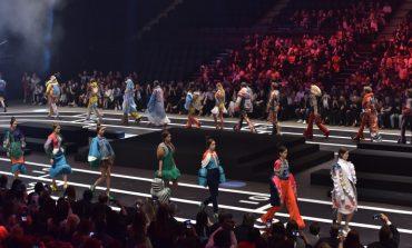 Koza Genç Moda Tasarımcılar Yarıması'nın gala gecesi 26 Ekim 2021 tarihinde gerçekleşecek