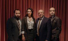 Tiyatro Sahnesinden Gain Ekranına Taşınan 'Metot' Ekran Hayatına Başlıyor