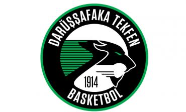 ING Basketbol Süper Ligi'nden Darüşşafaka Sınavı Duyurusu