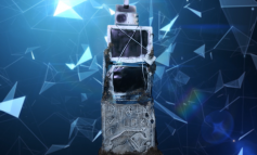 Dünyanın İlk Dijital STEM+ Sanat Bienali Başlıyor