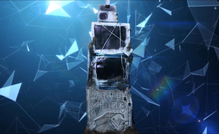 Dünyanın İlk Dijital STEM+ Sanat Bienali Devam Ediyor