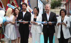 UCIM Derneği, İstanbul Önleme Merkezi'ni Açıyor!
