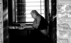Salon Bilgi - Etel Adnan: Yazıyla bir ömür