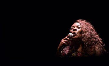 Aşkın Tutkulu Sesi Buika 17 Eylül'de Zorlu PSM'de!