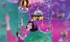 Disney Türkiye, İyilik ve Cesaretiyle İlham Veren Çocukları Arıyor