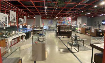 42 Maslak'ın Tasarım Vahası: Modül İstanbul