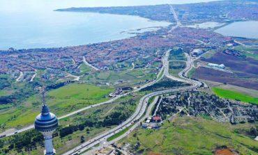 İBB  13 bin hektarlık alandaki tapu ve mülkiyet sorununu çözüyor
