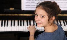 """İTÜ Geliştirme Vakfı Okulları Mini Konservatuvar: """"Pandemi sonrası müzikle şifa bulacağız…"""""""