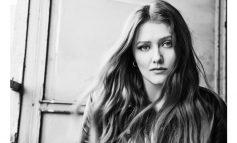 Pop müziğinin genç ismi Melisa yeni şarkısı 'Dizgin' ile müzikseverlere merhaba dedi