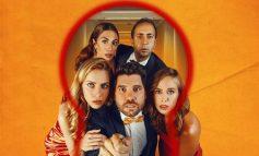 'Suit - Düğün Dündü Bugün Bugün' komedi oyunu 24 Eylül'de Trump Sahne'de