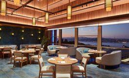 The Ritz-Carlton, Istanbul 20. Yilini Yeniliklerle Kutluyor