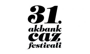 """1 Ekim'de Akbank Caz Festivali ile """"Yeniden Şehrin Caz Hali"""" başlıyor"""