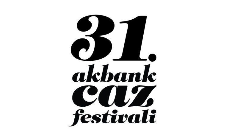 31. Akbank Caz Festivali, 1-10 Ekim tarihleri arasında sanatseverlerle buluşuyor