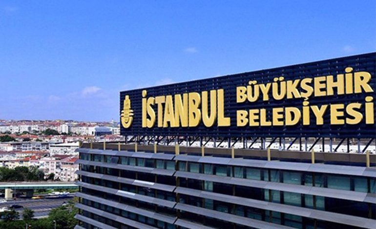 İBB'den İstanbulluya Nakit Destek