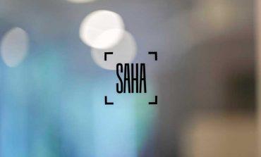 SAHA Studio 29 Eylül'de açılıyor!