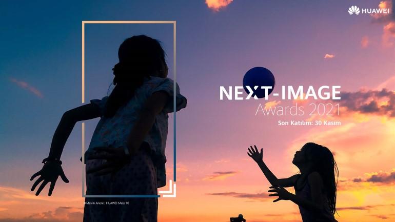 Dünyanın en büyük akıllı telefon fotoğrafçılık yarışması HUAWEI NEXT-IMAGE 2021 başladı