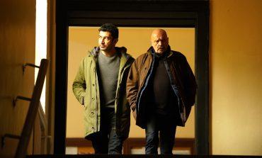 """Türkiye'nin ilk mistik polisiye dizisi """"ALEF"""" New York Festivals'tan iki önemli ödül aldı!"""