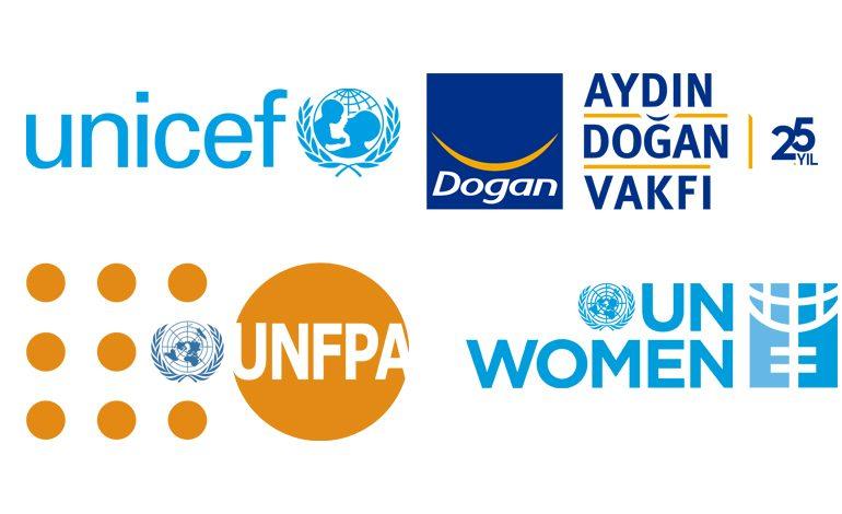 7. Dünya Kız Çocukları Günü Konferansı, 'Dijital Çağda Kız Çocuklarının Liderliği' konusunu ele alıyor